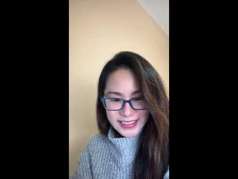 [Livestream] Lương Bích Hữu trả lời câu hỏi về H.A.T