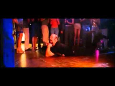 America Pie 3 La Boda El Baile De Estifler Doovi
