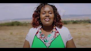 Mungu wa Miujiza Mercy Njenga