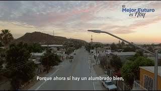 Miniatura de video TESTIMONIO PAVIMENTACIÓN