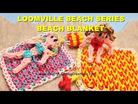 rainbow-loom-band-beach-blanket-tutorials/how-to-make-by-crafty-ladybug