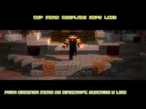 Minecraft YouTube Icon Template - Minecraft server icon erstellen gimp