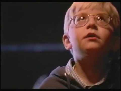 "NPPD Commercial Flashback - ""Eddie"""