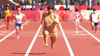 こんな東京オリンピックがあってたまるか