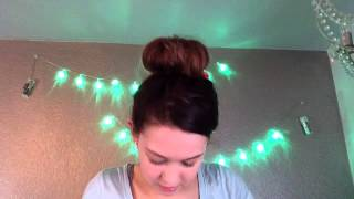Mac & Elf Haul Unboxing February 4, 2015