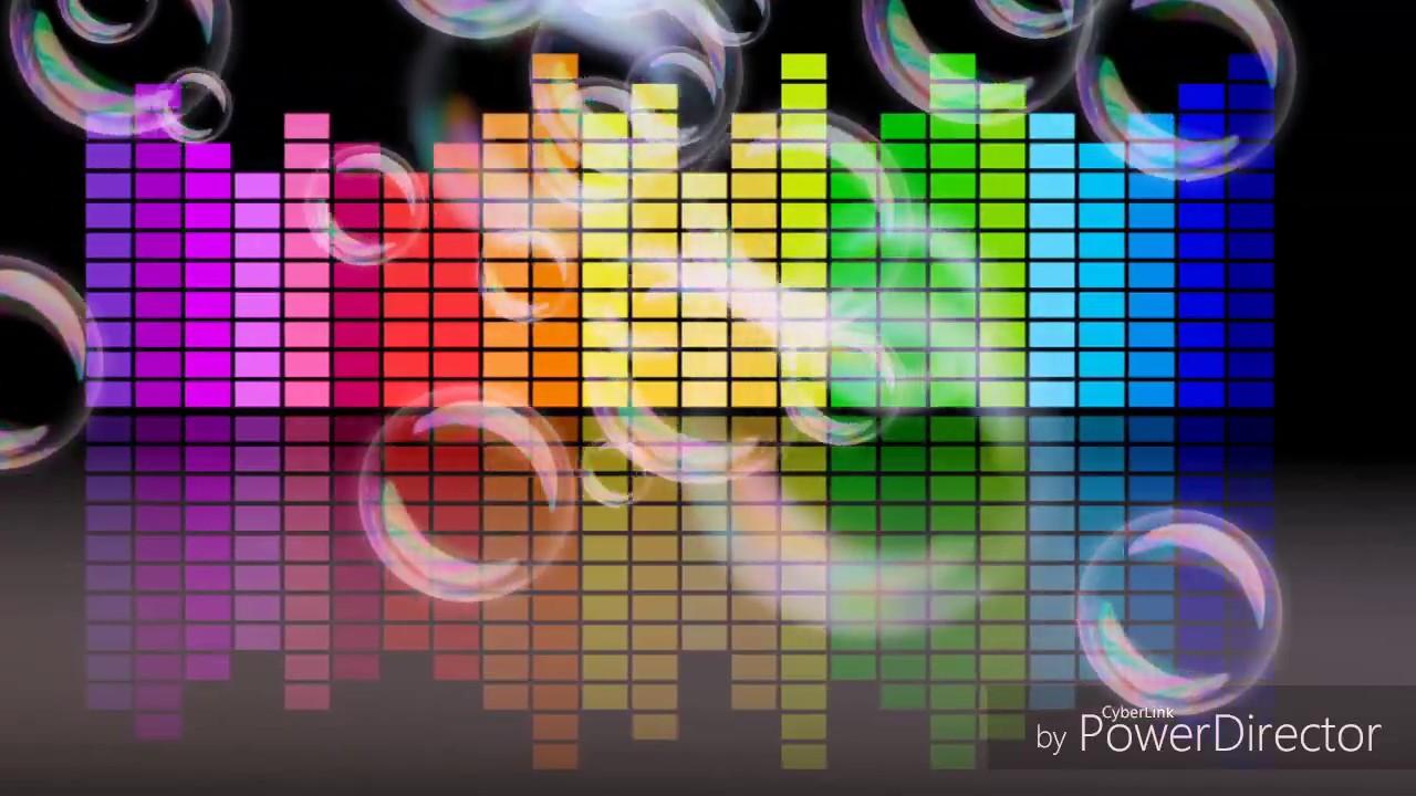 aankh mare o ladki aankh mare instrumental ringtone download