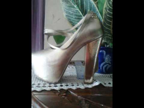 +6285726966669 Pembuat Sepatu Boots High Heels Anak dan Dewasa