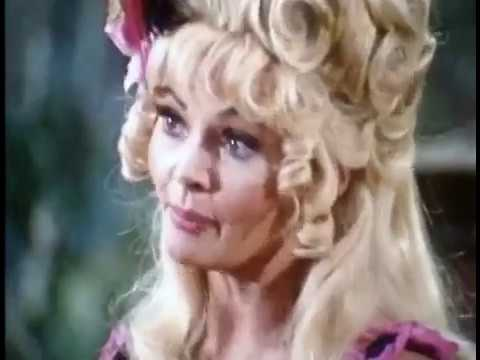 Download Dusty's Trail - Episode 06 (1973) - BOB DENVER - Love Means Not Having to Say You're Bananas