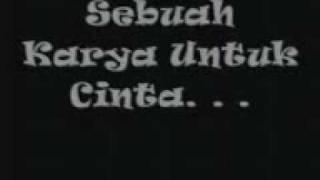 Last Child ( SAlly Punkers )