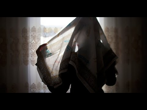 Прелюбодеяния -  Муса абу Юсуф