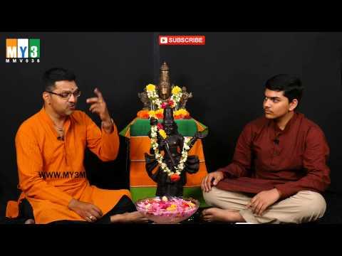 annamayya-padarchana-|-nūravaddu-tāgavaddu-|-నూరవద్దు-తాగవద్దు