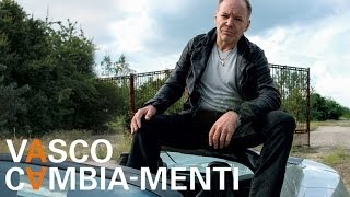 VASCO ROSSI CAMBIA-MENTI thumbnail