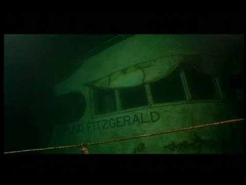 The Lost Fitzgerald Search Tapes