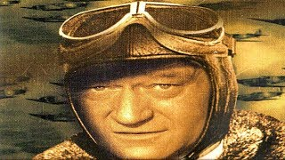 SHADOW OF THE EAGLE | John Wayne | Crime Series | Full Episodes | English | HD | 720p