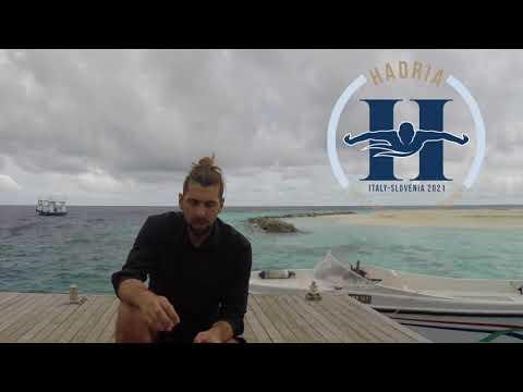 Hadria invitation ENG