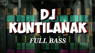 Download DJ KUNTILANAK !! FULL BASS TIK TOK VIRAL (Prengky Gantay Remix)