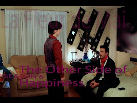 """GAY Web Series LFDM S6 - """"THE OTHER SIDE OF HAPPINESS"""" - LGBT Theme Series from YouTube · Duration:  28 minutes 7 seconds"""