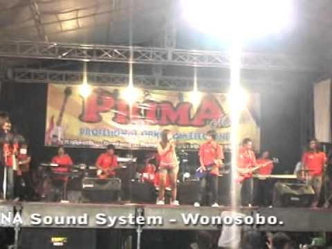 Prima music banyuwangi - Citra   Rela