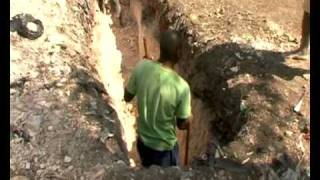 MaximsNewsNetwork: HAITI CLEAN WATER & SANITIATION CRITICAL (UNICEF)