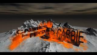 Tune Up - Ravers Fantasy (Remix by Dj Cabbie)