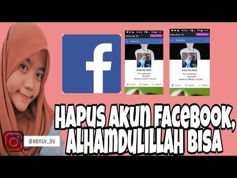 Cara melihat kata sandi facebook orang lain, tanpa di ketahui.