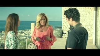 LISTEN - Official Movie Trailer