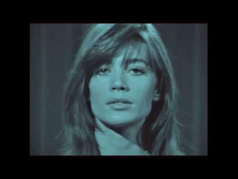 """Françoise HARDY  """"Message Personnel""""  1973"""