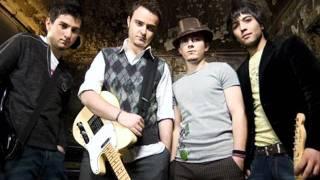 Grup 84 - Gitme Kal ( İlk Defa Bizde 2012 Albumunden)