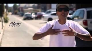 Beat It (Remix)-Gabby, Sean Kingston, Chris Brown & Wiz Khalifa