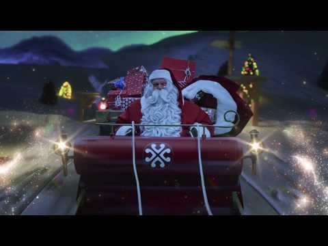 PNP–Portable North Pole™ Calls & Videos from Santa 1