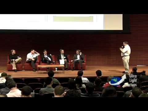 Future Energy Silicon Valley - April 24, 2013