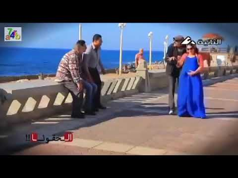 Cheb3a jdi dating