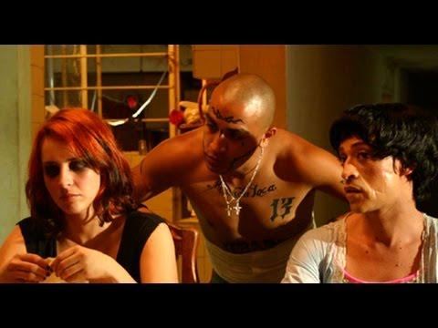 Destino Mara Películas Completas en Español Latino Drama Acción