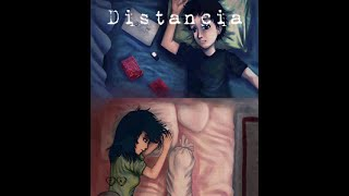 ♥Amor a Distancia || 1er TRAILER|| @SweetHeart088