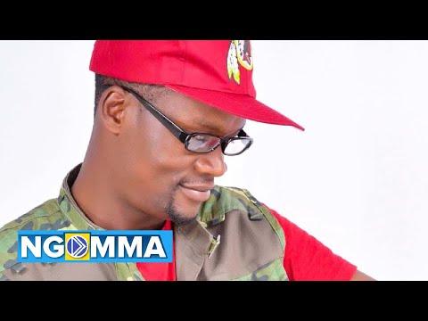"DOWNLOAD ""INAWEZEKANA""(Raila Tsunami) By Engineer Onyi Tibim Official Video {Audio By Barikiwa Studio} Mp3 song"