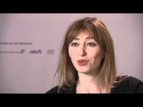Better by Design insights: Ingrid Fetell - Design and Culture