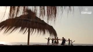 Clubviaggi Resort Mursia Cossyra & Spa | Pantelleria