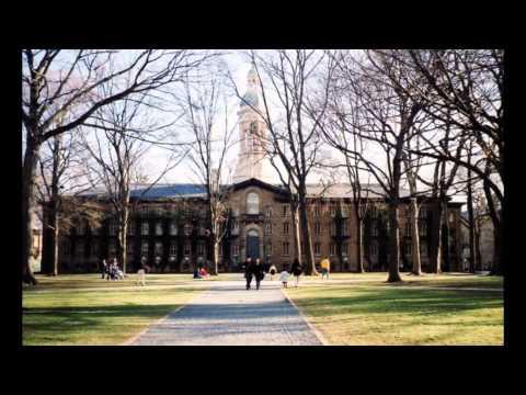 Top Princeton-University-Engineering-Universities