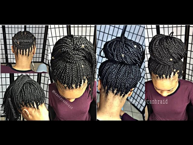 121 you cant tell its crochet twist clipzui you cant tell its crochet twist clipzui dt1010fo