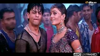 Video song 4k ultra.#sarukkhan#newsong ...