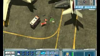 Emergency 4 mission 17 - Hi-Jack [PL](Porwanie! Gra Emergency 4 misja 17 solucja 100% Game Emergency 4 mission 17 walkthrough 100%, 2013-07-07T18:02:39.000Z)