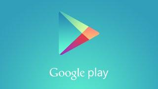 طريقة تحميل أي تطبيق من متجر Play Store مباشرة على الكمبيوتر