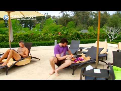 Dewa Phuket 4★ Hotel Phuket Thailand
