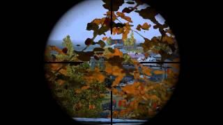 Lets Play Dayz SA #006 Elektro-Sniper und große Verwirrung... [GER] [HD]