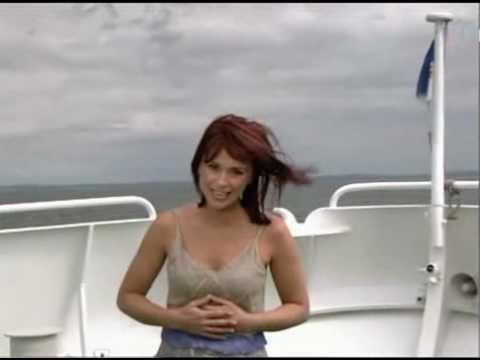 Lisa del Bo - Ein Schiff wird kommen
