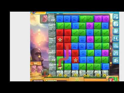 how to play pet rescue 1544