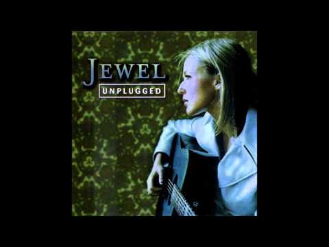 Jewel   08 Just Passing Time   MTV Unplugged 1997