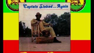 Captain Sinbad - Hotter Reggae Music & Version!