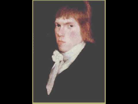 J. FIELD – Piano Concerto n. 7 in C Minor H 58. J. O'Conor & J. Furst. New Irish Chamber Orchestra