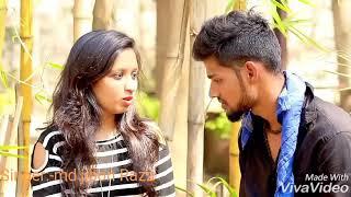 Cholna sujon bokhate _md jibon Razz new (song 2018)